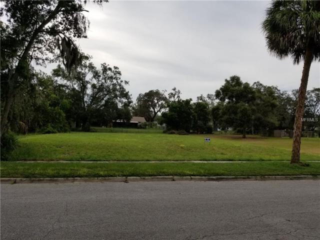 Lemon Street, Davenport, FL 33837 (MLS #L4902083) :: Bustamante Real Estate