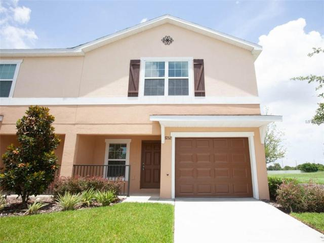 7232 Sterling Point Court, Gibsonton, FL 33534 (MLS #L4902340) :: The Duncan Duo Team
