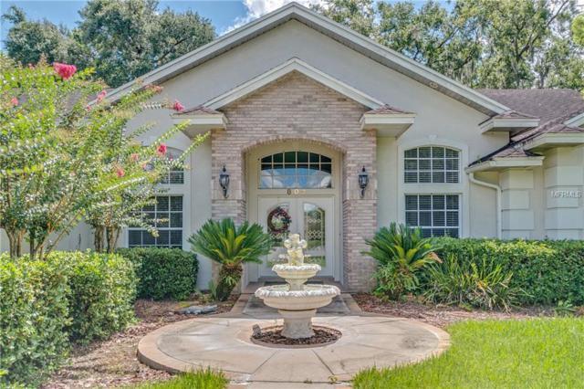 Address Not Published, Lakeland, FL 33803 (MLS #L4902404) :: Griffin Group