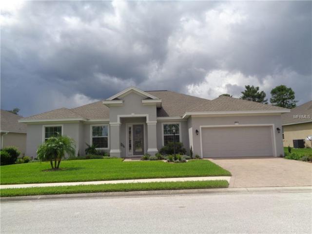 6425 Royal Preserve Drive, Lakeland, FL 33813 (MLS #L4902485) :: Premium Properties Real Estate Services
