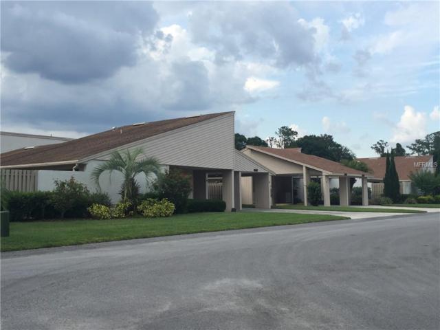 3913 Oak Loop #31, Mulberry, FL 33860 (MLS #L4902494) :: Lovitch Realty Group, LLC