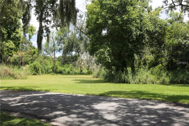 May Street, Waverly, FL 33877 (MLS #L4902495) :: RE/MAX Realtec Group