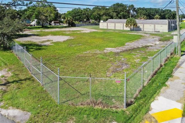 1904 Olive St, Lakeland, FL 33815 (MLS #L4902514) :: Mark and Joni Coulter | Better Homes and Gardens
