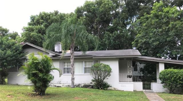 726 Easton Drive, Lakeland, FL 33803 (MLS #L4902641) :: Team Suzy Kolaz