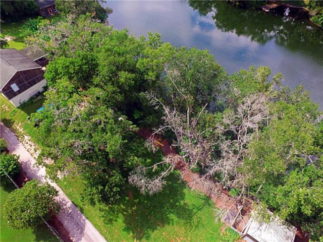 950 Lake Cove Trail, Lakeland, FL 33813 (MLS #L4902766) :: Griffin Group