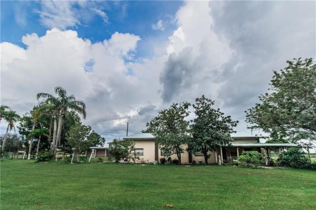 2640 Brook Road N, Fort Meade, FL 33841 (MLS #L4903100) :: Griffin Group