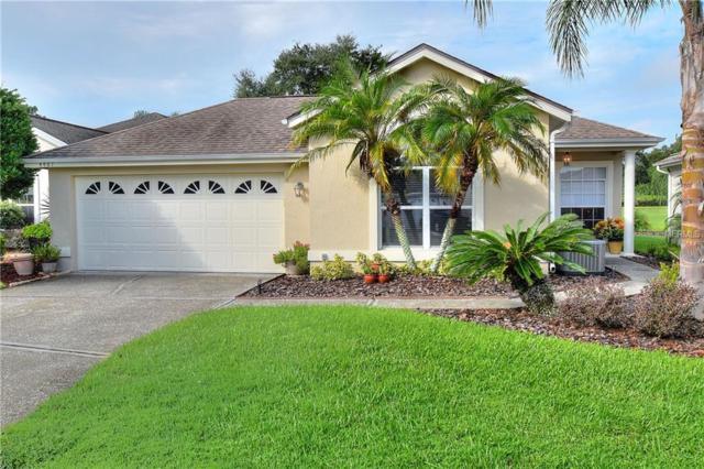 4487 Hidden Pine Court, Mulberry, FL 33860 (MLS #L4903106) :: KELLER WILLIAMS CLASSIC VI