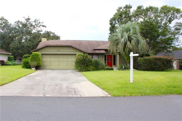 Address Not Published, Lakeland, FL 33813 (MLS #L4903190) :: The Duncan Duo Team