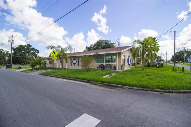 317 W 5TH Street, Lakeland, FL 33805 (MLS #L4903206) :: Team Pepka