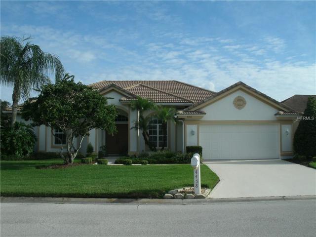 4458 Fairway Oaks Drive, Mulberry, FL 33860 (MLS #L4903240) :: Team Pepka