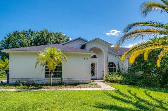 4502 Netherwood Drive, Tampa, FL 33624 (MLS #L4903302) :: The Duncan Duo Team