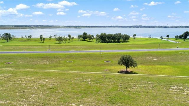 302 Pulchella Way, Lake Alfred, FL 33850 (MLS #L4903321) :: Griffin Group