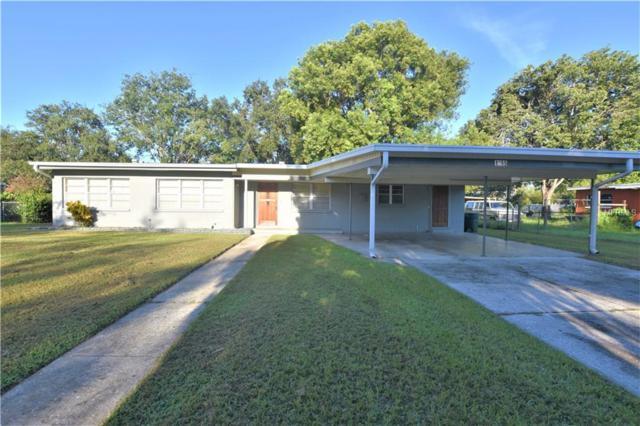 1855 Emerson Avenue, Bartow, FL 33830 (MLS #L4903385) :: Dalton Wade Real Estate Group