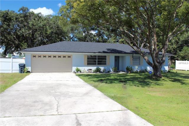2474 Lynnway Circle, Lakeland, FL 33805 (MLS #L4903414) :: Lovitch Realty Group, LLC