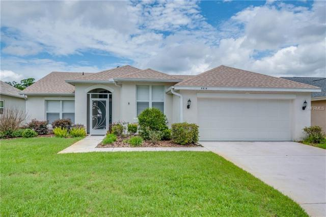 4414 Winding Oaks Circle, Mulberry, FL 33860 (MLS #L4903668) :: Welcome Home Florida Team