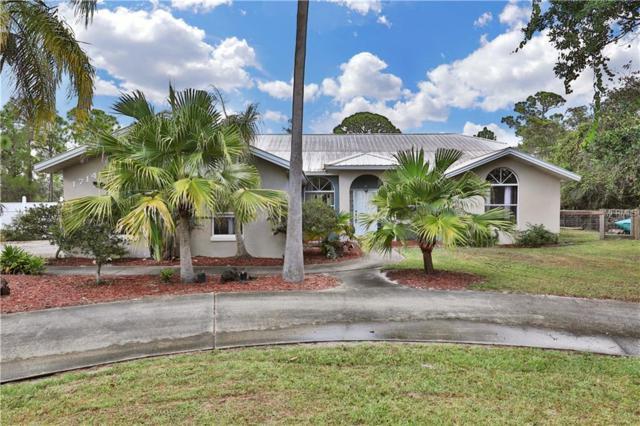 1714 Queen Avenue, Sebring, FL 33875 (MLS #L4903723) :: Welcome Home Florida Team