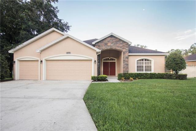 2974 Blackwater Oaks Drive, Mulberry, FL 33860 (MLS #L4903893) :: Welcome Home Florida Team