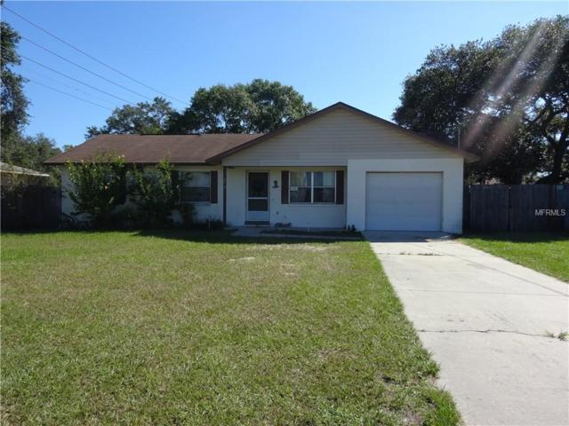 873 Gandy Cemetery Road, Bartow, FL 33830 (MLS #L4903905) :: Welcome Home Florida Team