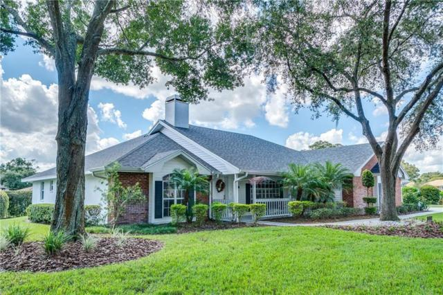 2158 Rainbower Drive, Lakeland, FL 33810 (MLS #L4903911) :: NewHomePrograms.com LLC