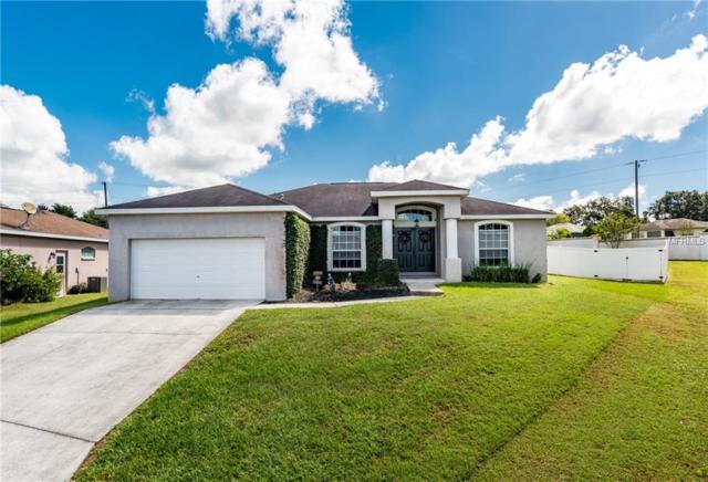 8850 Pebblebrooke Drive, Lakeland, FL 33810 (MLS #L4903990) :: Welcome Home Florida Team