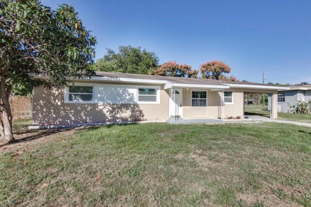1797 31ST Street NW, Winter Haven, FL 33881 (MLS #L4904002) :: Cartwright Realty