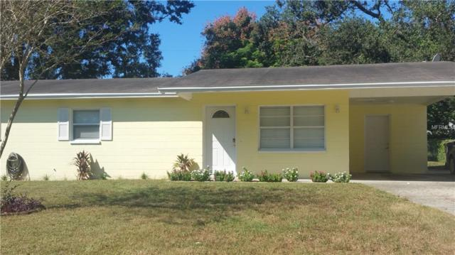 5917 June Street, Lakeland, FL 33812 (MLS #L4904021) :: Welcome Home Florida Team