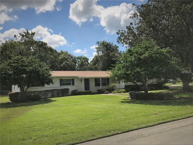1111 E Devonshire Lane, Lakeland, FL 33813 (MLS #L4904042) :: CENTURY 21 OneBlue