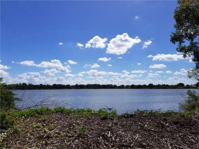 3749 Lake Blue Drive NW, Auburndale, FL 33823 (MLS #L4904106) :: GO Realty