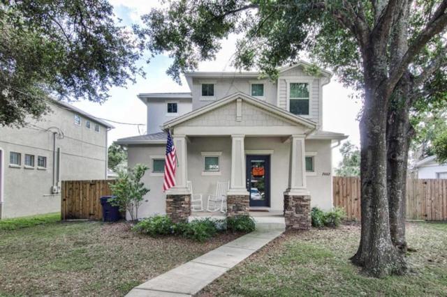 2602 W Nassau Street, Tampa, FL 33607 (MLS #L4904140) :: Medway Realty