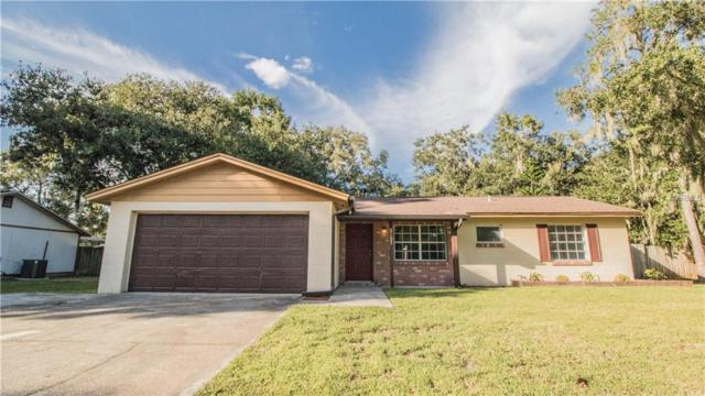 5157 Black Birch Trail, Mulberry, FL 33860 (MLS #L4904145) :: Team Suzy Kolaz