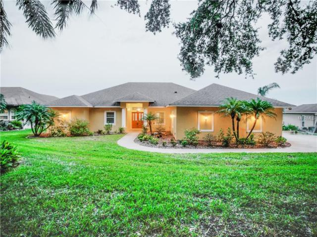 204 Lake Tennessee Drive, Auburndale, FL 33823 (MLS #L4904188) :: Homepride Realty Services