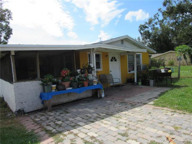 100 Shelton Street, Winter Haven, FL 33880 (MLS #L4904231) :: Griffin Group