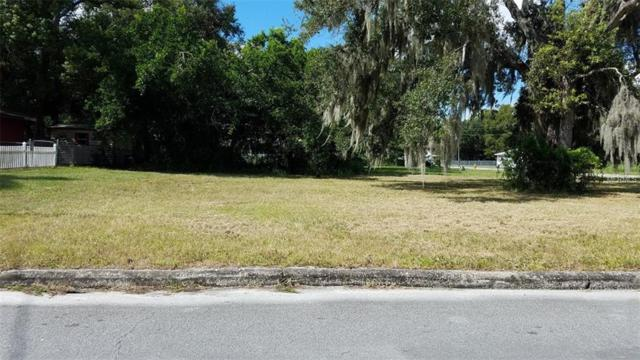 0 Missouri Avenue N, Lakeland, FL 33815 (MLS #L4904248) :: Griffin Group