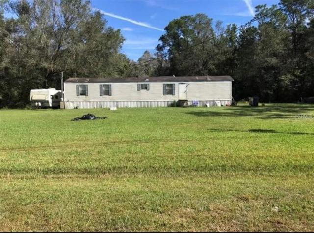 2216 Pioneer Drive, Lakeland, FL 33809 (MLS #L4904376) :: Mark and Joni Coulter | Better Homes and Gardens