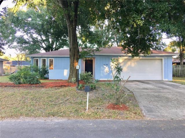 4130 Palo Alto Court, Lakeland, FL 33813 (MLS #L4904383) :: Premium Properties Real Estate Services
