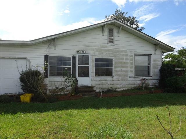 219 County Road 640, Homeland, FL 33847 (MLS #L4904404) :: Premium Properties Real Estate Services