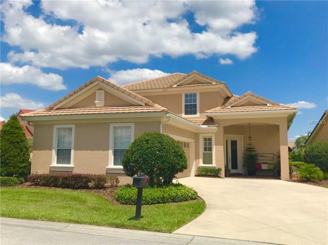 1780 Laurel Glen Place, Lakeland, FL 33803 (MLS #L4904734) :: The Duncan Duo Team