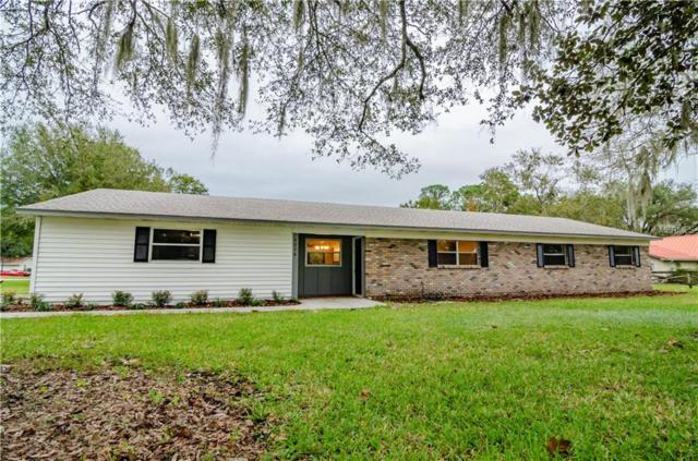 5576 Southbrook Drive, Lakeland, FL 33811 (MLS #L4904881) :: Mark and Joni Coulter | Better Homes and Gardens