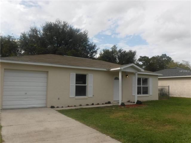 121 Patrick Henry Road, Bartow, FL 33830 (MLS #L4904929) :: Welcome Home Florida Team