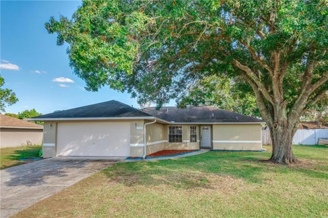 7949 Indian Heights Drive, Lakeland, FL 33810 (MLS #L4904964) :: Gate Arty & the Group - Keller Williams Realty