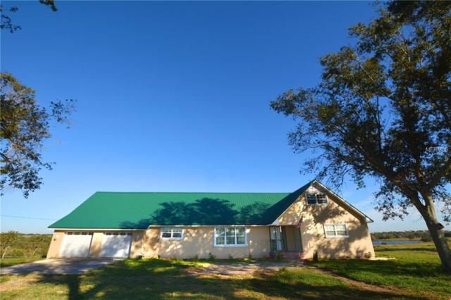 9340 Alt Bab Pk Cut Off Road, Bartow, FL 33830 (MLS #L4905002) :: Revolution Real Estate