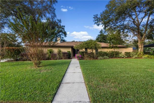 1122 Sandpiper Court, Lakeland, FL 33813 (MLS #L4905012) :: Welcome Home Florida Team