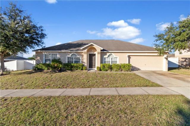 3606 Wellington Lane, Bartow, FL 33830 (MLS #L4905014) :: Florida Real Estate Sellers at Keller Williams Realty