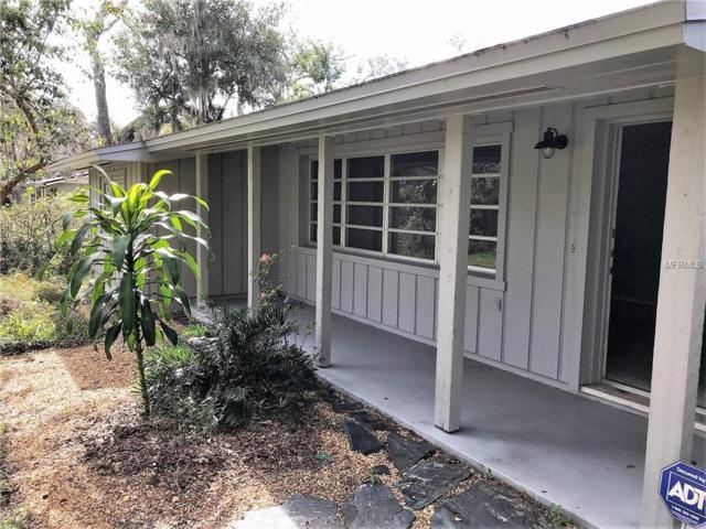 7011 Davin Street, Lakeland, FL 33813 (MLS #L4905024) :: Welcome Home Florida Team