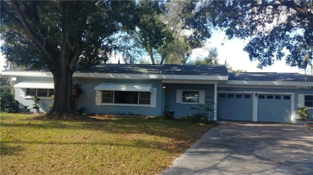 1831 Roanoke Avenue, Lakeland, FL 33803 (MLS #L4905027) :: Welcome Home Florida Team