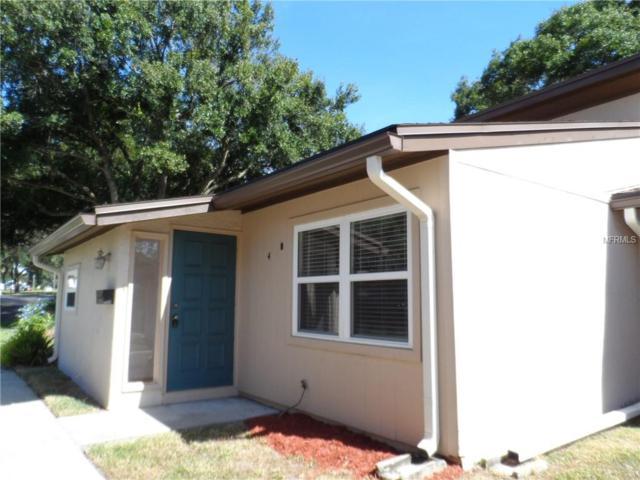 2025 Sylvester Road R4, Lakeland, FL 33803 (MLS #L4905037) :: Welcome Home Florida Team
