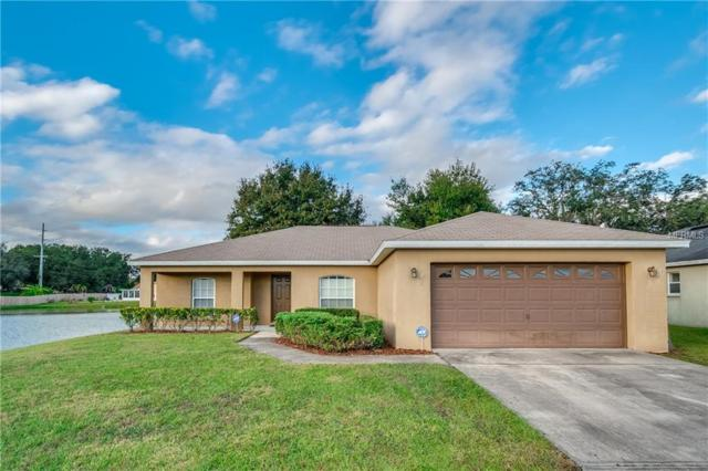 2764 Oak Hammock Loop, Mulberry, FL 33860 (MLS #L4905042) :: Premium Properties Real Estate Services