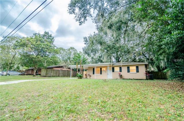 1630 N Tate Avenue, Bartow, FL 33830 (MLS #L4905044) :: Welcome Home Florida Team