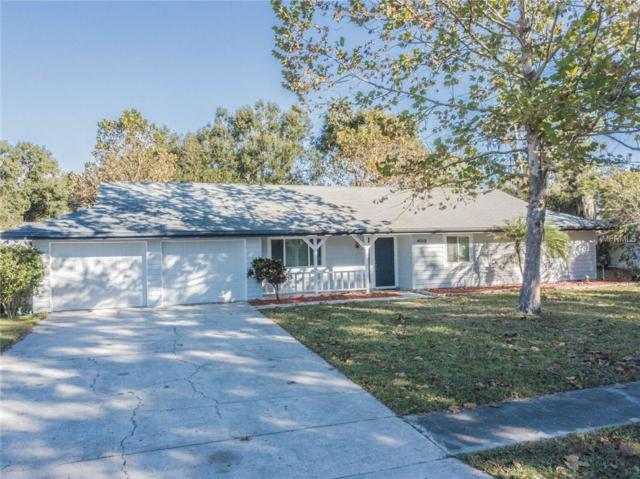 4059 The Fenway, Mulberry, FL 33860 (MLS #L4905048) :: Team Suzy Kolaz