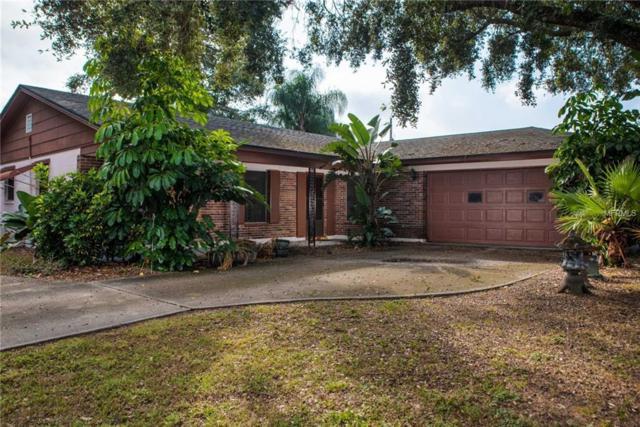 2231 S Crystal Lake Drive, Lakeland, FL 33801 (MLS #L4905060) :: Welcome Home Florida Team